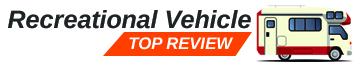 My RV Top Reviews