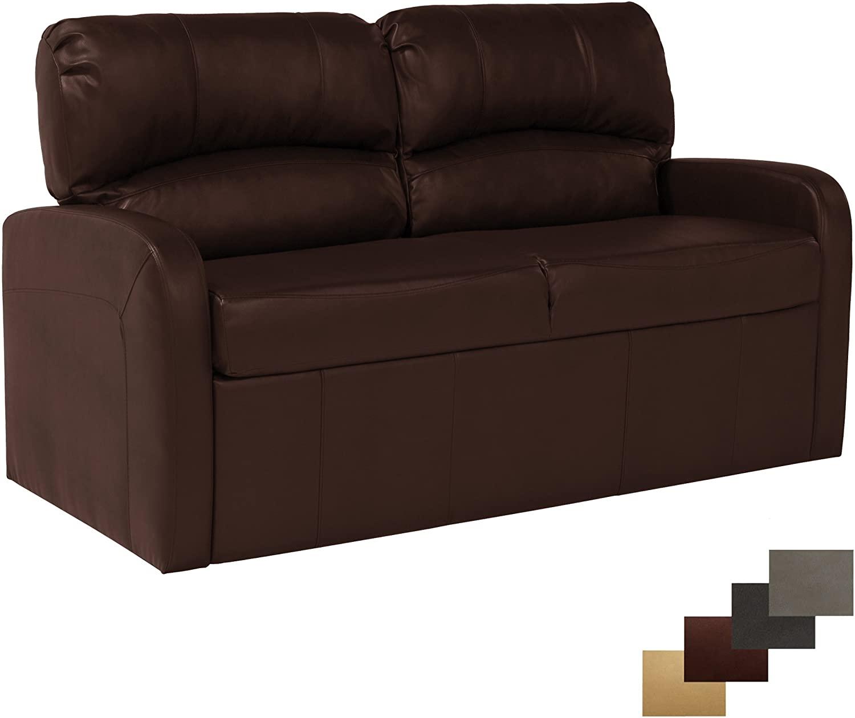Best Rv Sofa Bed 2020 Top Motorhome