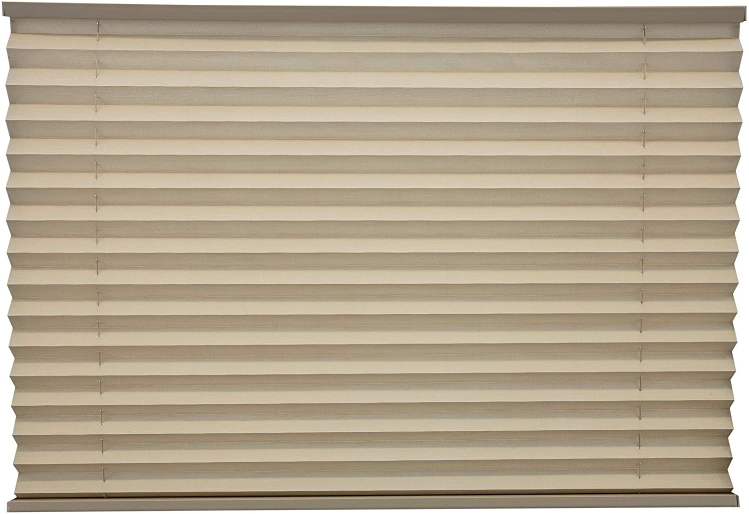 Recpro RV Pleated Blind Shades