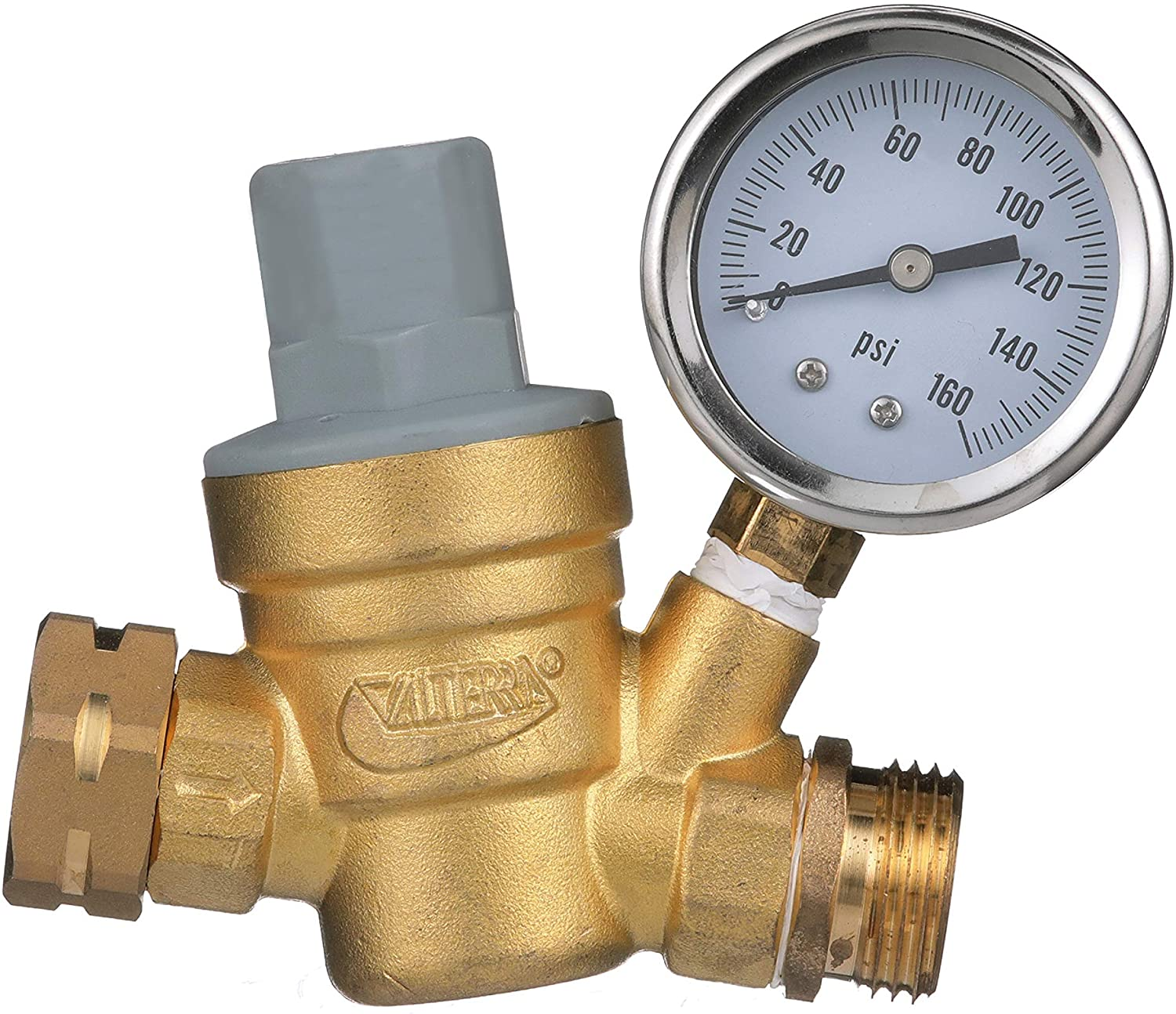 Valterra Water Pressure Regulator
