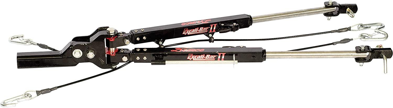 Demco Excali-Bar II Tow Bar