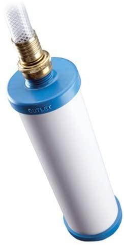 Culligan RV-800 RV Water Filter