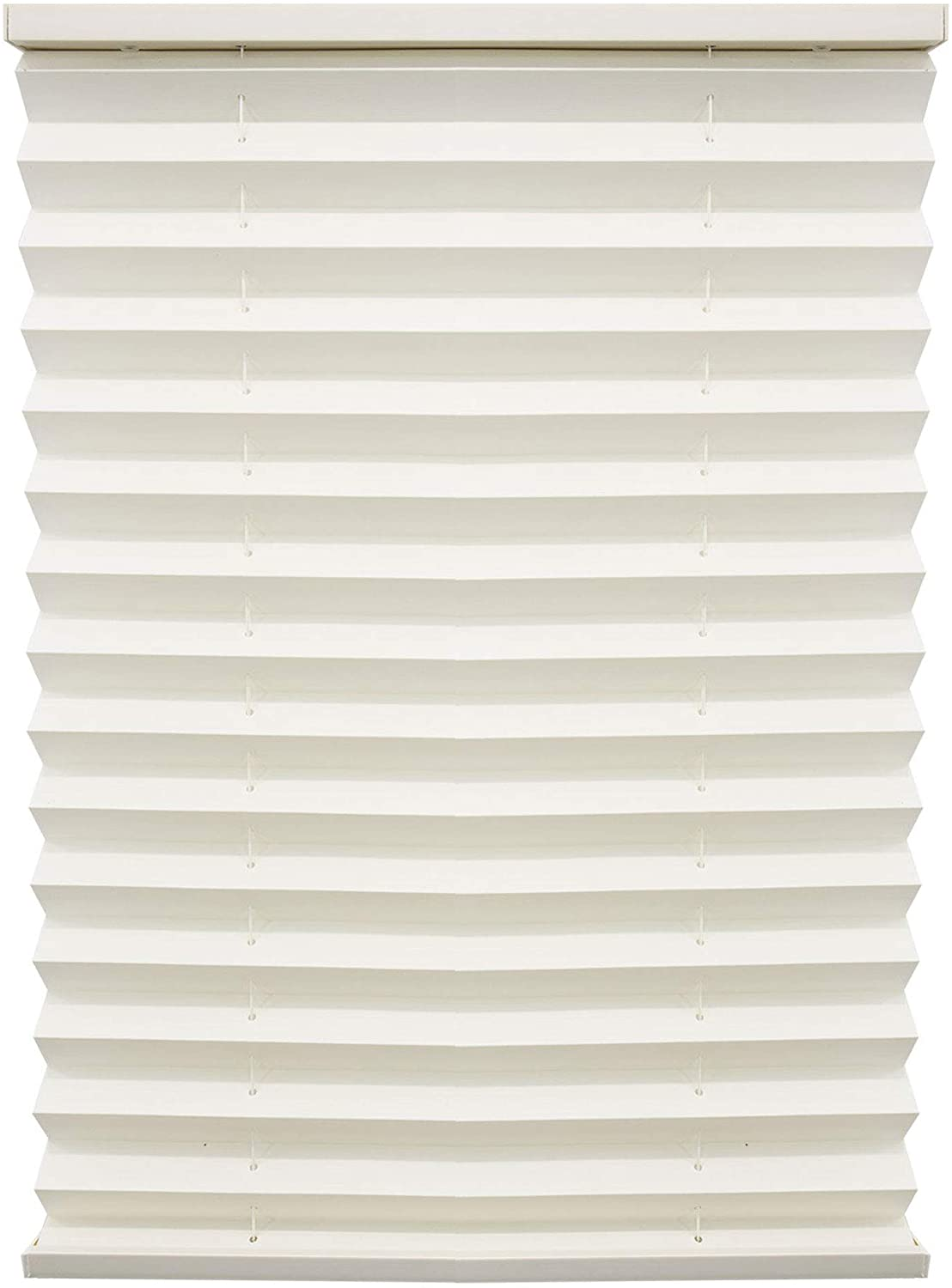 Recpro RV Camper Pleated Blind Shades