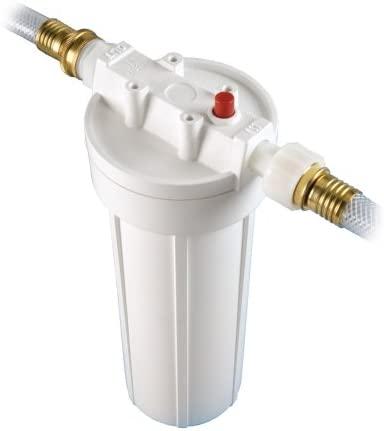 Culligan 1019084 RV Drinking Water Filter
