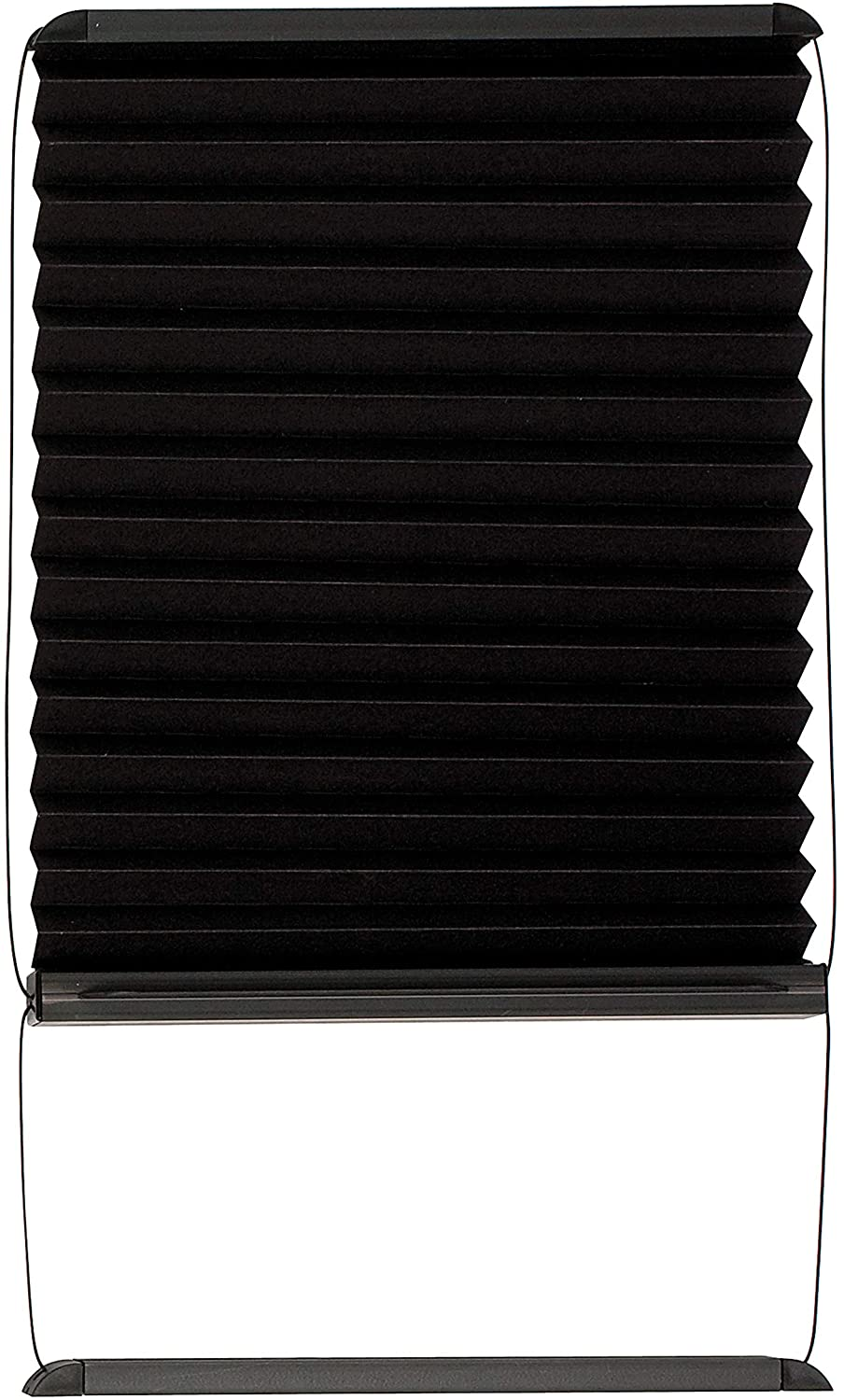 AP Products 015-201502 Thin Replacement Shade