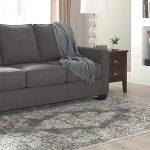 Best RV Sofa Bed