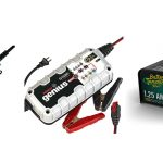 Best Deep Cycle RV Battery Charger0