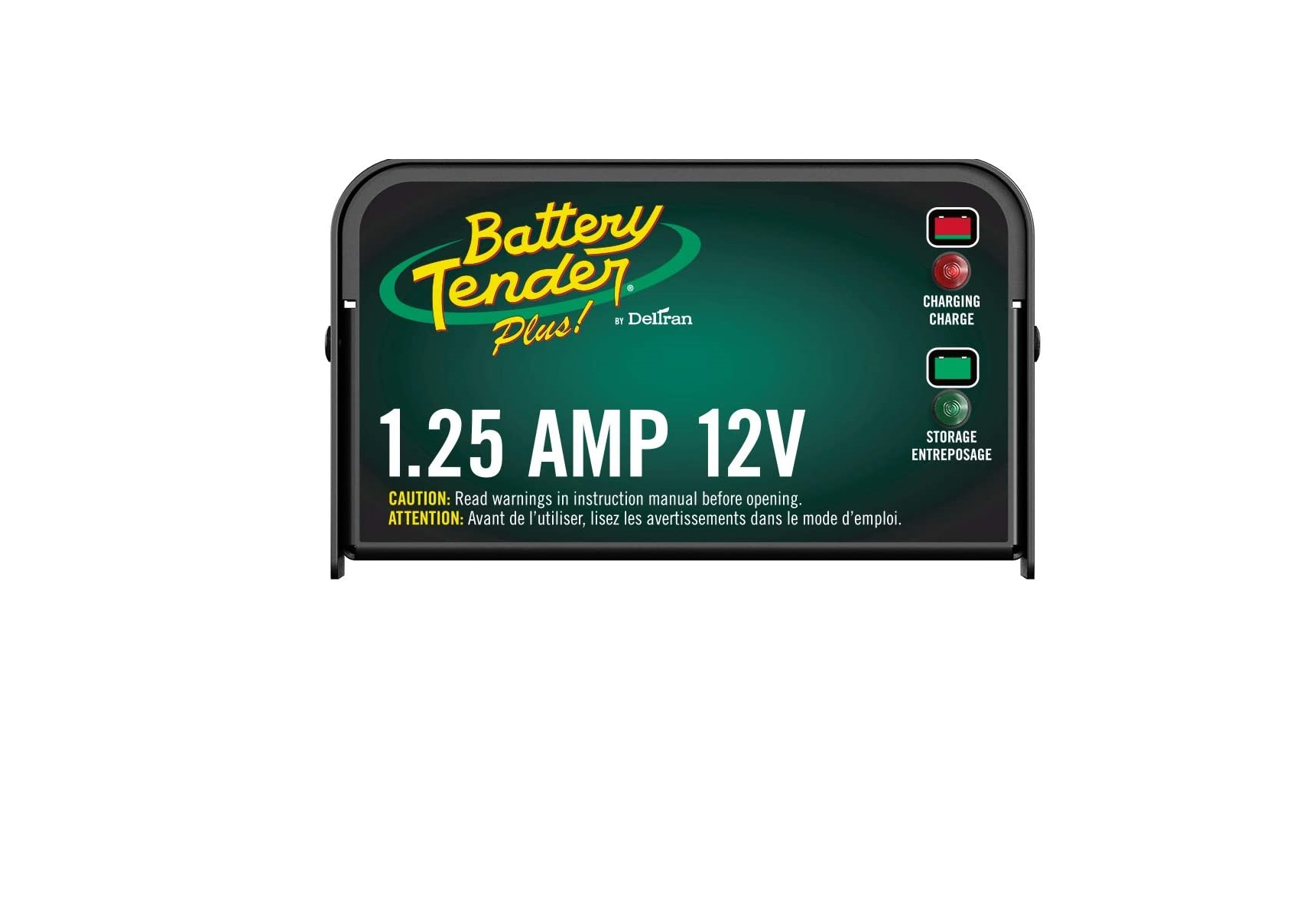 Best Deep Cycle RV Battery Charger2