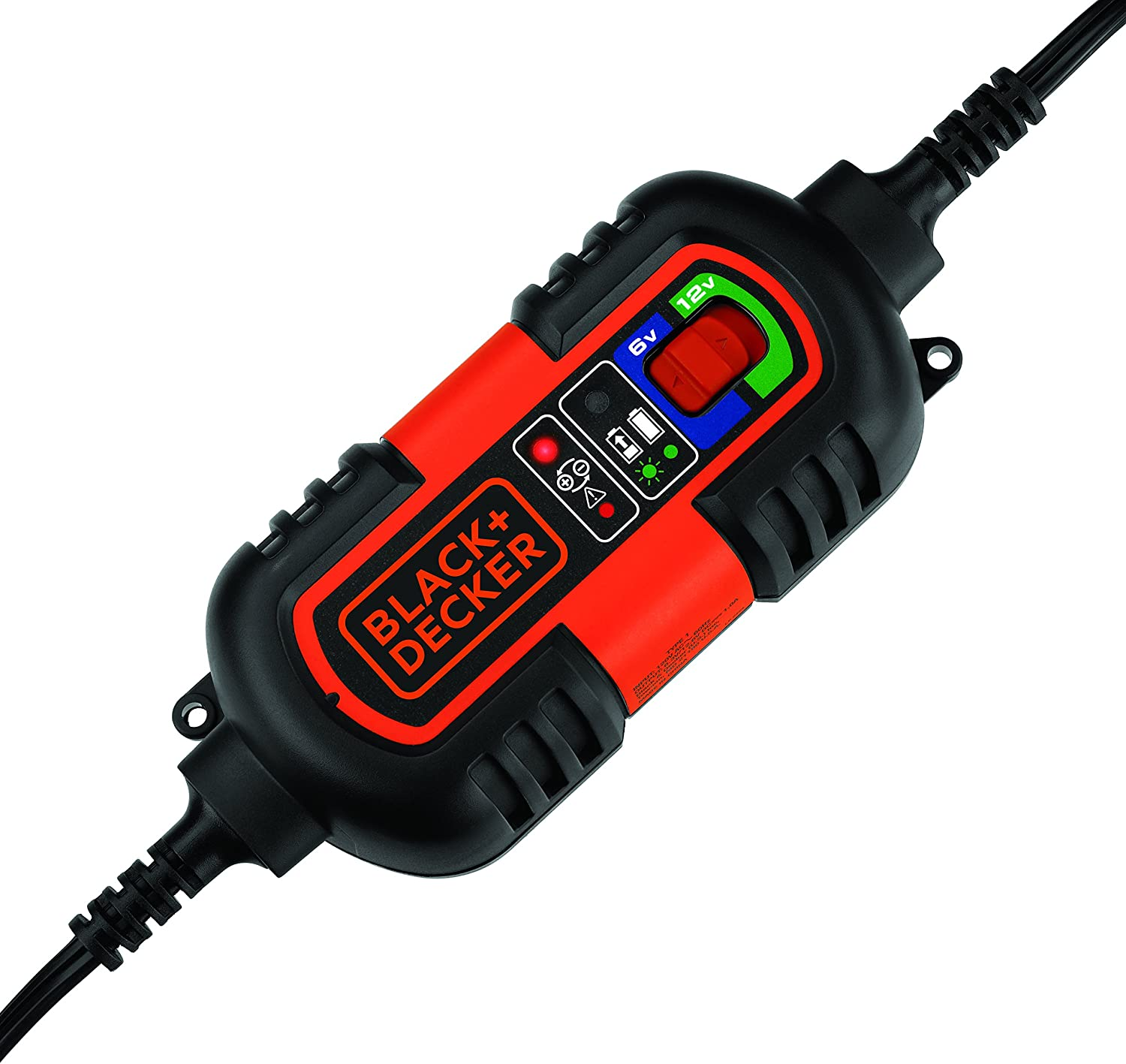Best Deep Cycle RV Battery Charger3