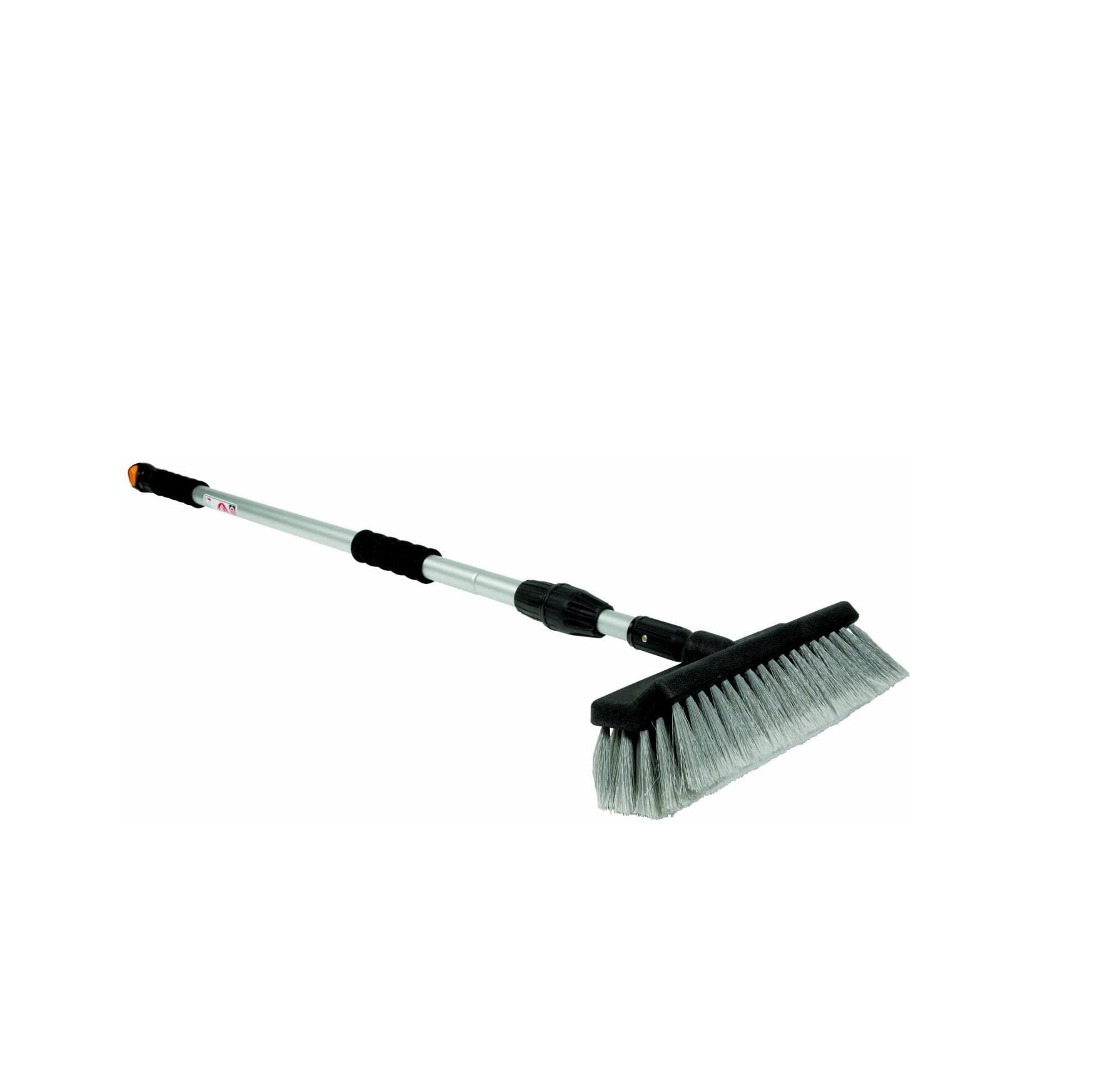 Best RV Wash Brush11