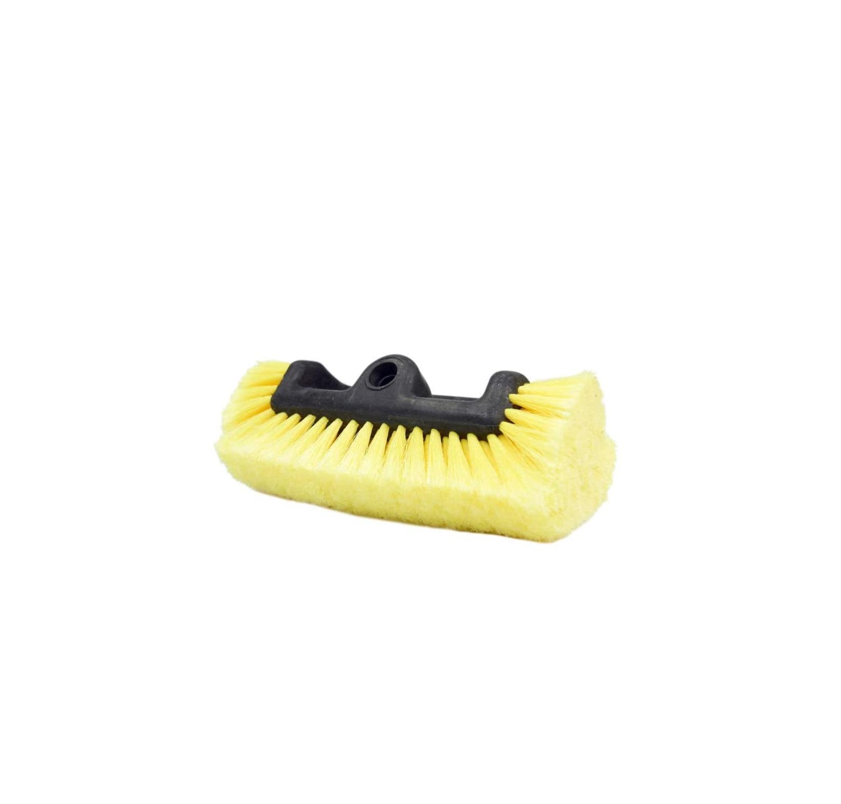 Best RV Wash Brush33