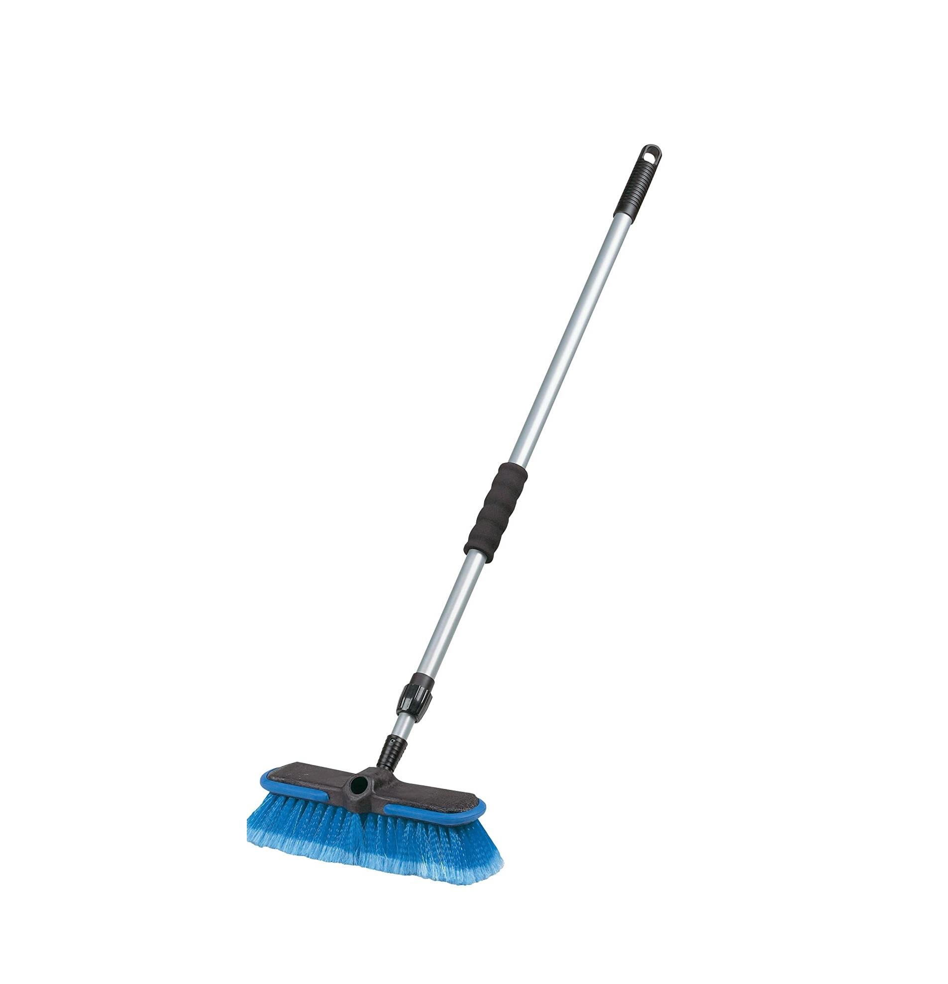 Best RV Wash Brush55