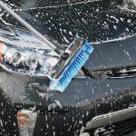 Best RV Wash Brush109
