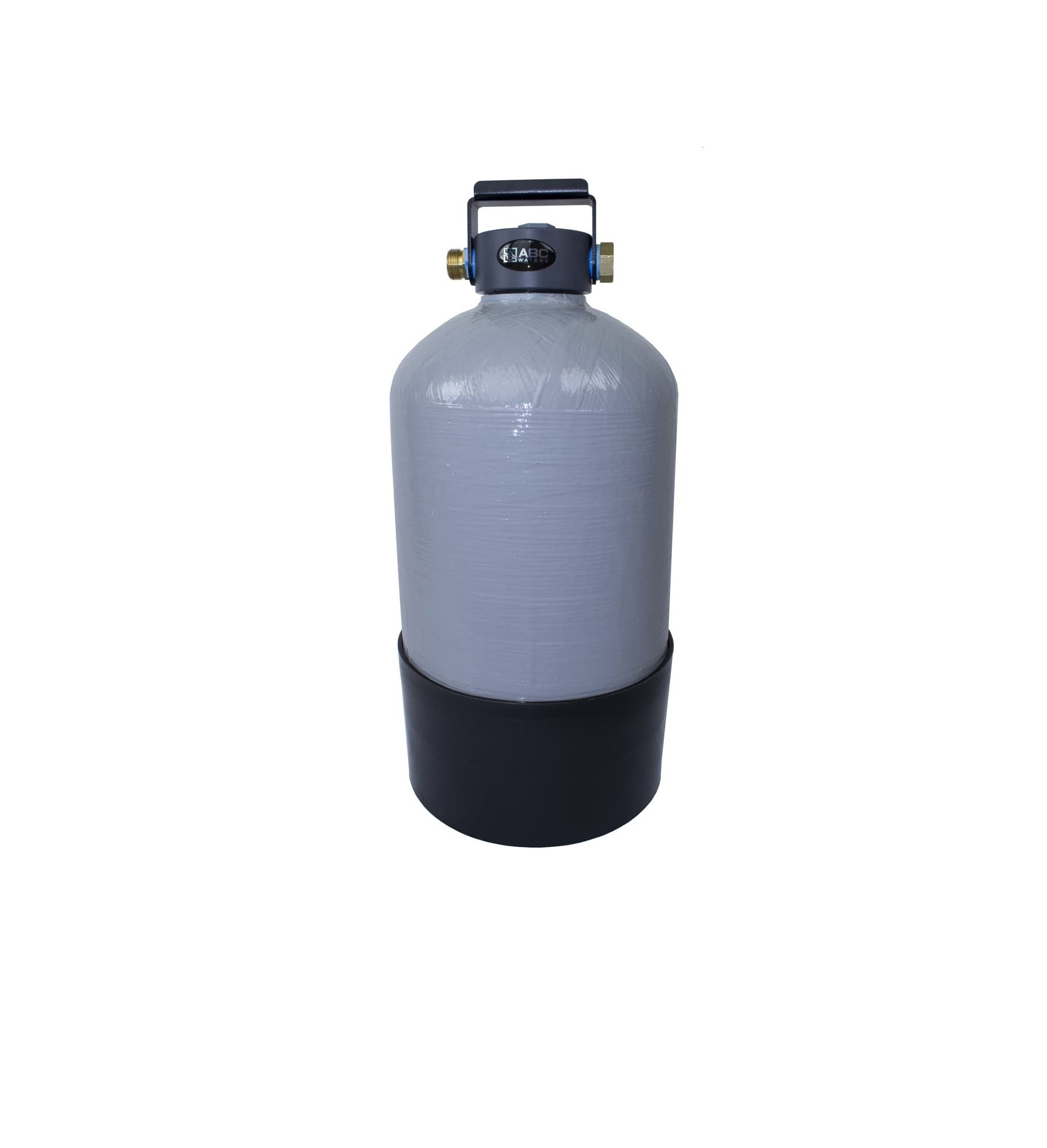 Best RV Water Softener
