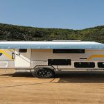 Best RV Awning Replacement