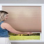 Best RV Blinds (Shades)